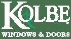 Kolbe Logo